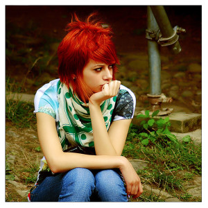 red_head