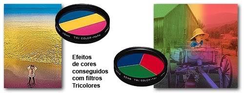 tuto_filter_tricolor