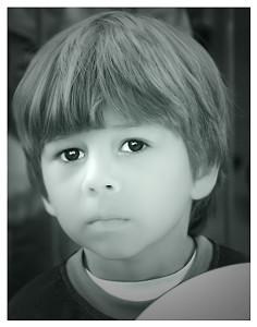 portret-alb-negru2