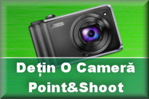 camera point-shoot