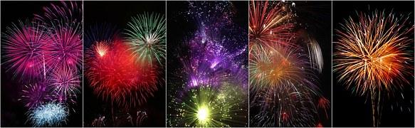 firework-collage-1489849__180